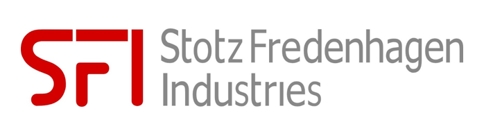 SFI GmbH